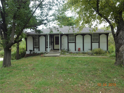 111 S Ellison Way, Independence, MO 64050 - MLS#: 2195198