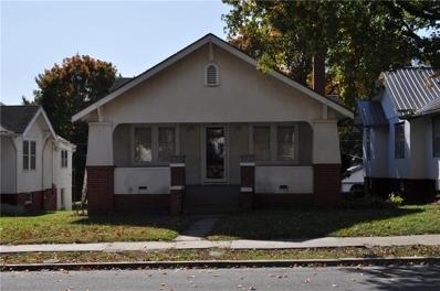 2222 Duncan Street, Saint Joseph, MO 64507 - MLS#: 2195222