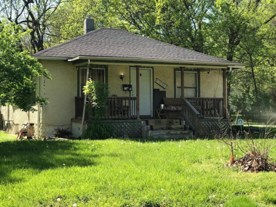13120 15TH Street, Grandview, MO 64030 - MLS#: 2195257
