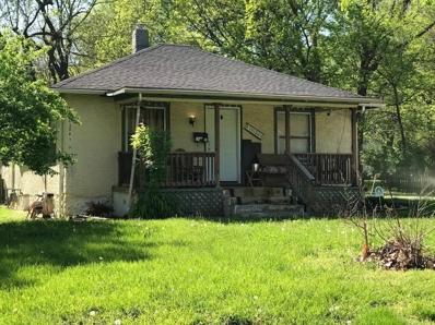 13120 15TH Street, Grandview, MO 64030 - MLS#: 2195257