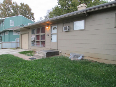7101 E 107th Street, Kansas City, MO 64134 - MLS#: 2195285