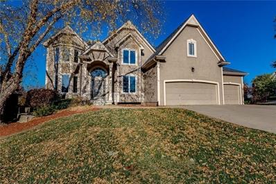 7117 Noland Road, Shawnee, KS 66216 - MLS#: 2195288