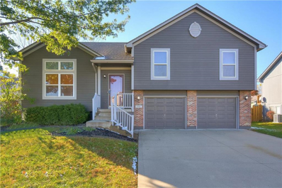 914 N Cochise Drive, Independence, MO 64056 - MLS#: 2195324