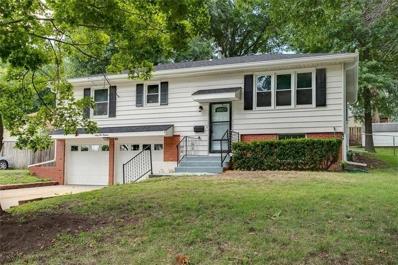 6214 N Woodland Avenue, Gladstone, MO 64118 - MLS#: 2195408
