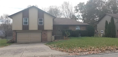 8707 Linda Lane, Pleasant Valley, MO 64068 - MLS#: 2195759