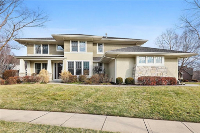 5126 W 164TH Terrace, Overland Park, KS 66085 - MLS#: 2195953