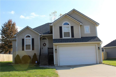 609 S Kisner Circle, Independence, MO 64056 - MLS#: 2196066