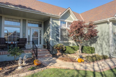 2824 SW 10th Street, Lees Summit, MO 64081 - MLS#: 2196135