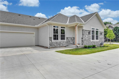 14040 W 112th Terrace, Olathe, KS 66215 - MLS#: 2196166