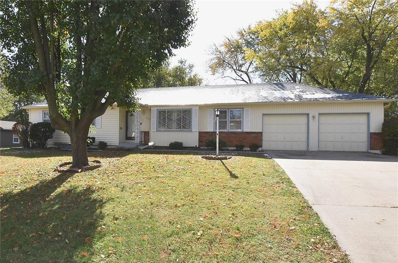903 NE 60th Terrace, Gladstone, MO 64118 - MLS#: 2196216