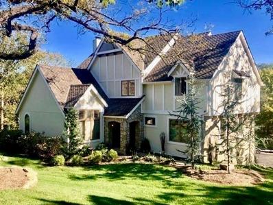 289 W Terrace Trail, Lake Quivira, KS 66217 - MLS#: 2196232