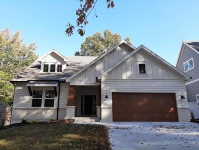 6807 FONTANA Street, Prairie Village, KS 66208 - MLS#: 2196245
