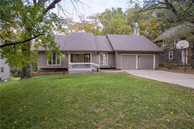 12304 W 70th Terrace, Shawnee, KS 66216 - #: 2196299