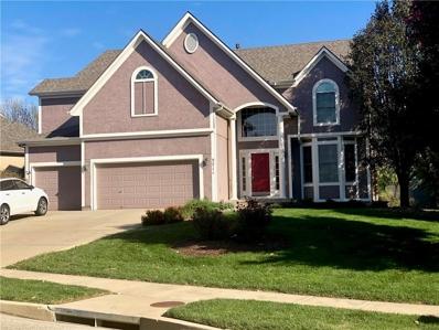 5711 Payne Street, Shawnee, KS 66226 - MLS#: 2196356