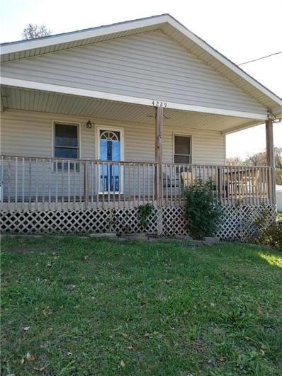 4229 Swartz Road, Kansas City, KS 66106 - MLS#: 2196417