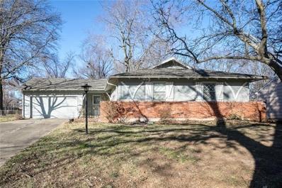 10 W 109th Terrace, Kansas City, MO 64114 - MLS#: 2196427