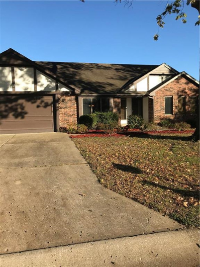 2617 S Sioux Avenue, Independence, MO 64057 - #: 2196450