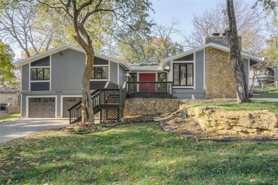 12312 Cherokee Lane, Leawood, KS 66209 - MLS#: 2196463