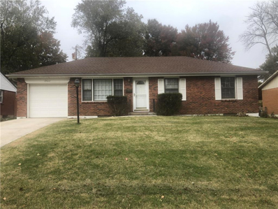 13612 E 41st Terrace, Independence, MO 64055 - MLS#: 2196503
