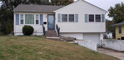 6009 E 149th Terrace, Grandview, MO 64030 - MLS#: 2196583
