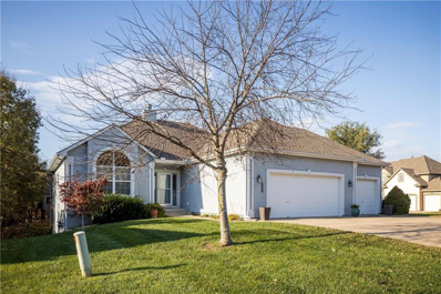1701 S Ann Court, Independence, MO 64057 - MLS#: 2196641