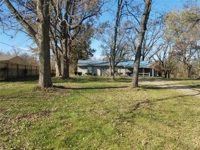 2506 N Whitney Road, Independence, MO 64058 - MLS#: 2196649