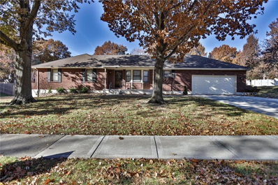 2622 Mohican Avenue, Independence, MO 64057 - MLS#: 2196676