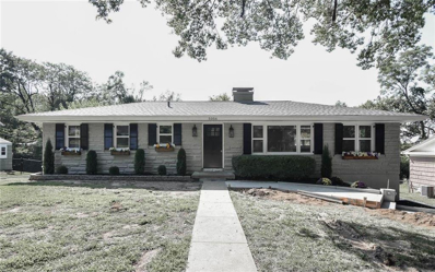 5056 Woodson Street, Mission, KS 66202 - MLS#: 2196693