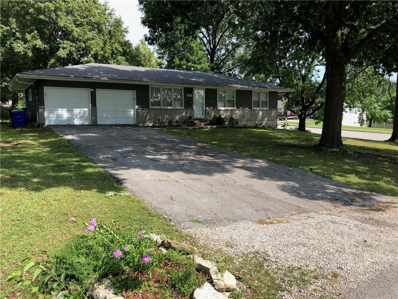 13839 Norby Road, Grandview, MO 64030 - MLS#: 2196700