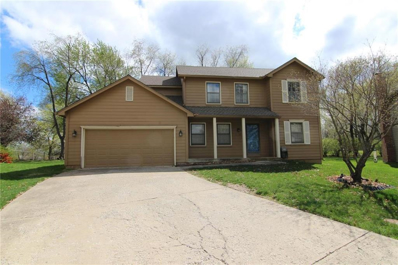 6815 Summit Street, Shawnee, KS 66216 - MLS#: 2196788