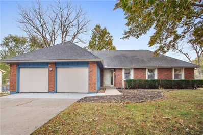 6817 Englewood Avenue, Raytown, MO 64133 - MLS#: 2196791