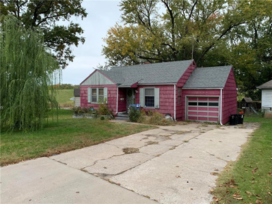 4004 Coleman Court, Kansas City, KS 66102 - MLS#: 2196899