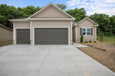 705 NE Sonora Valley Court, Blue Springs, MO 64014 - MLS#: 2196913
