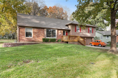 11200 W 72nd Terrace, Shawnee, KS 66203 - MLS#: 2196947
