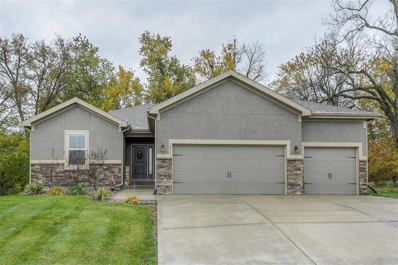 1911 Creek View Lane, Raymore, MO 64083 - MLS#: 2196988
