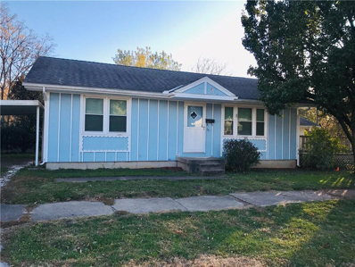 11607 E 15th Street S, Independence, MO 64052 - MLS#: 2197029