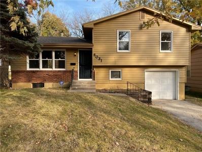 8031 Wayne Avenue, Kansas City, MO 64131 - MLS#: 2197044