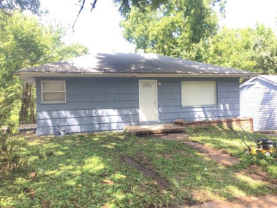 9400 E 15th Street, Independence, MO 64052 - MLS#: 2197077