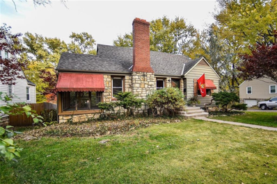 5147 Maple Avenue, Mission, KS 66202 - MLS#: 2197122