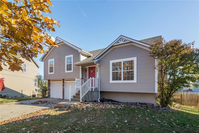 735 N Glenview Court, Independence, MO 64056 - MLS#: 2197140