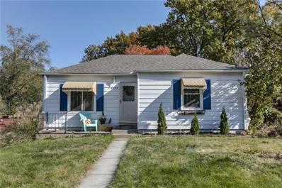4533 N Locust Street, Kansas City, MO 64116 - MLS#: 2197153
