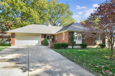 4801 Harvard Avenue, Kansas City, MO 64133 - MLS#: 2197154