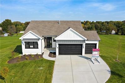 12151 S Quail Ridge Drive, Olathe, KS 66061 - MLS#: 2197280