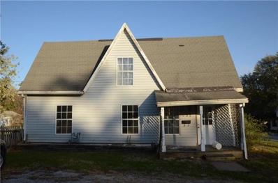 401 E 3rd Street, Cameron, MO 64429 - MLS#: 2197411
