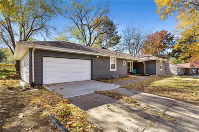12101 E 41 Street, South, Independence, MO 64052 - MLS#: 2197461