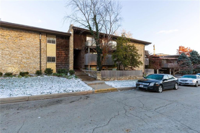 4505 Headwood Drive UNIT 7, Kansas City, MO 64111 - MLS#: 2197559