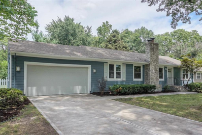 2908 W 94th Terrace, Leawood, KS 66206 - MLS#: 2197647