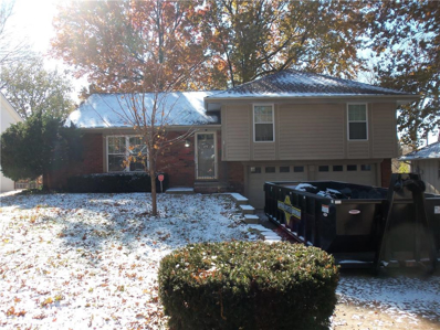 14809 E 34th Street, Independence, MO 64055 - MLS#: 2197659