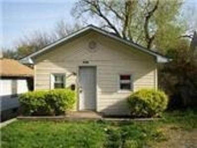 8708 Roberts Street, Independence, MO 64053 - MLS#: 2197665