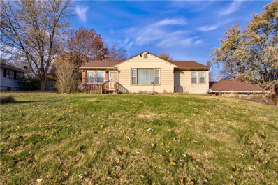 6224 NE Circle Drive, Oakview, MO 64118 - MLS#: 2197690